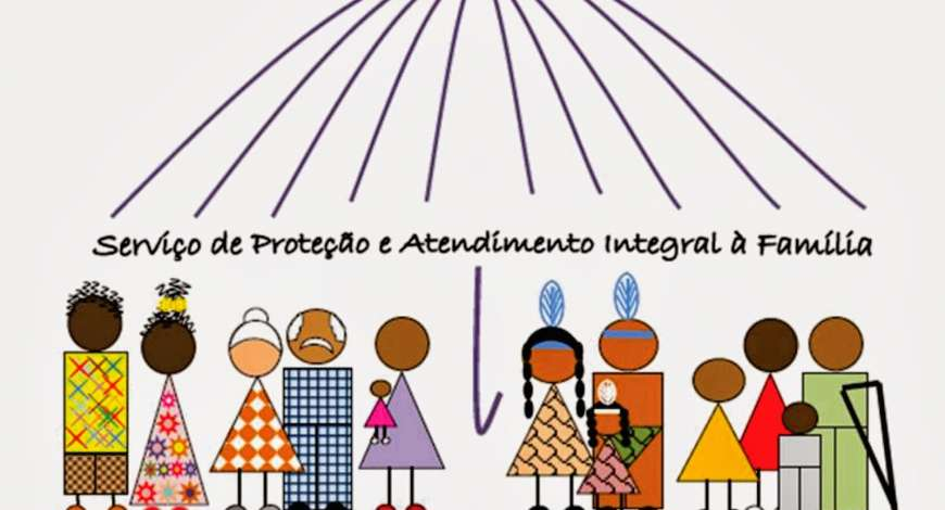 Curso grátis de A Atuação do Assistente Social no PAIF