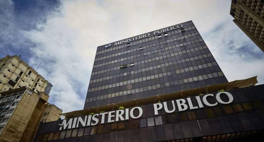 Curso grátis de A inserção do Serviço Social no Ministério Público