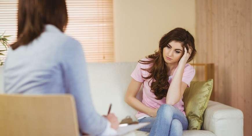Curso grátis de Aconselhamento Psicológico e Psicoterapia