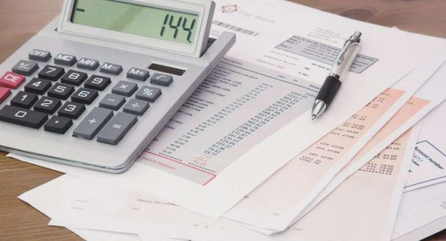 Curso grátis de Administração de Finanças