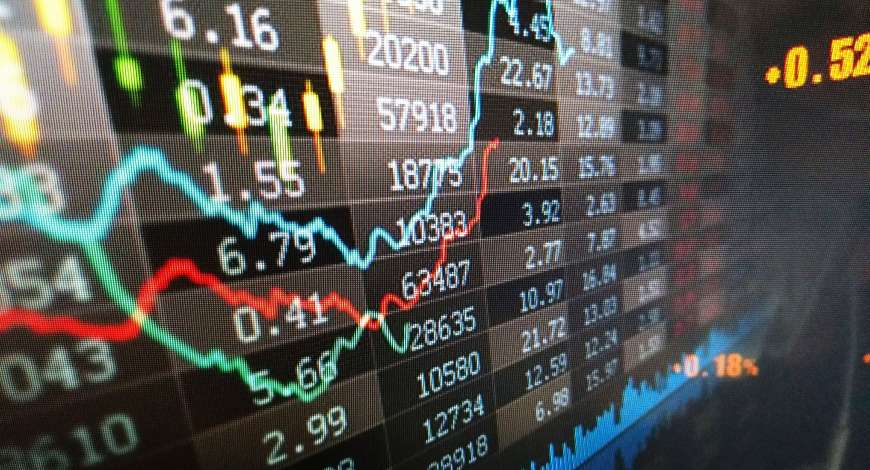 Curso grátis de Bolsa de Valores para iniciantes
