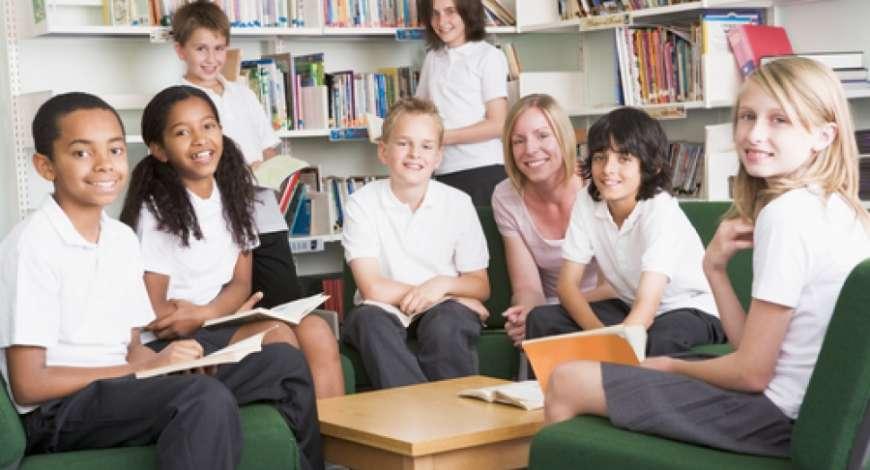 Curso grátis de Comunicação e Educação