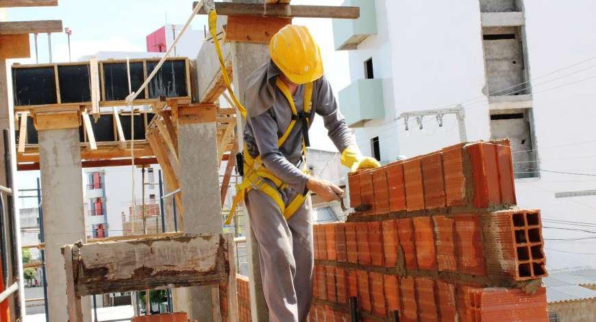 Curso grátis de Construção Civil