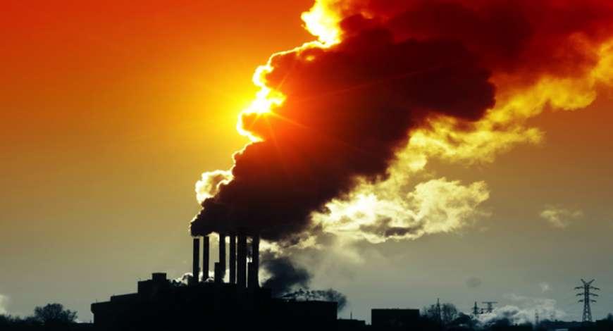 Curso grátis de Crimes Ambientais