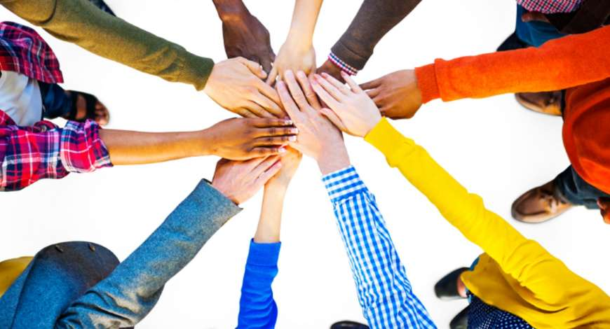 Curso grátis de Direito à Convivência Familiar e Comunitária