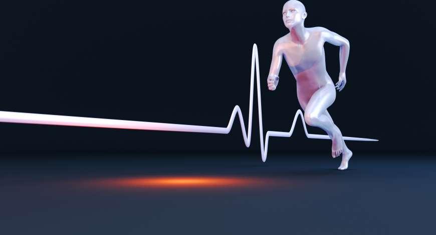 Curso grátis de Fisiologia do Exercício