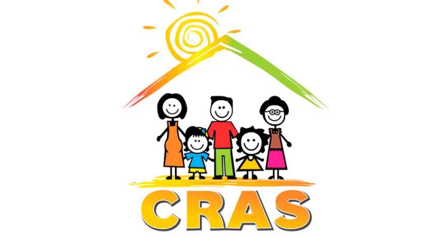 Curso grátis de Gestão do CRAS