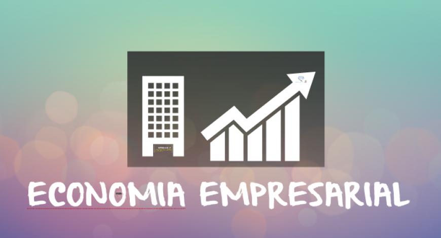 Gestão e Economia Empresarial
