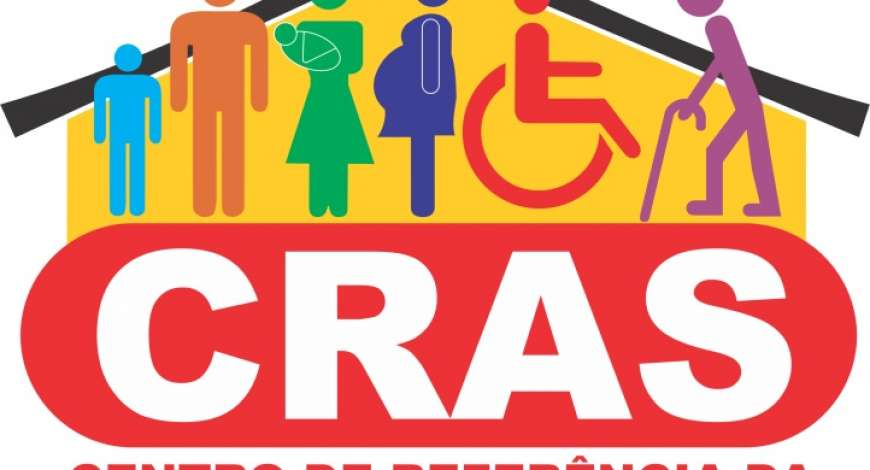 Curso grátis de Implantação e Organização do CRAS