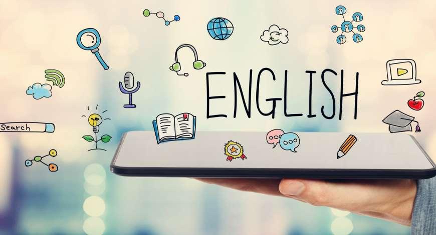 Curso grátis de Inglês para iniciantes