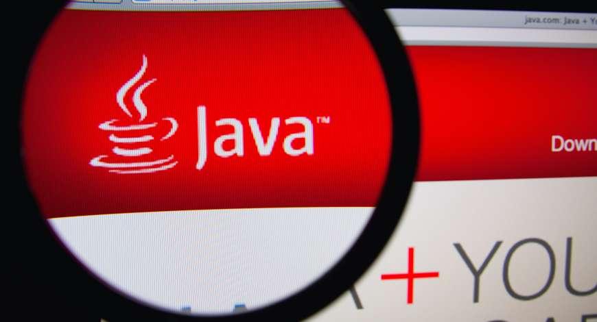 Curso grátis de Java na Prática