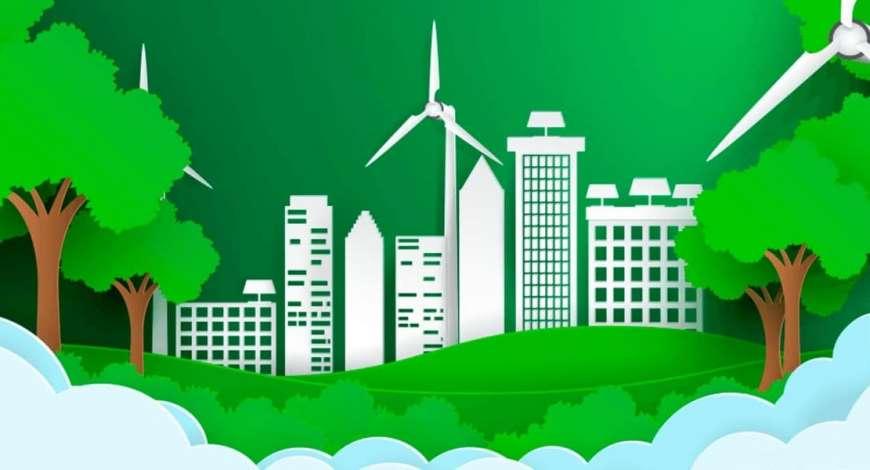 Licenciamento e Certificação Ambiental