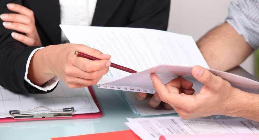 Curso grátis de Licitações e Contratos