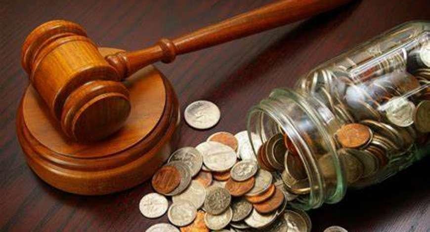 Curso grátis de Noções de Direito Tributário