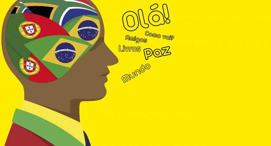 Curso grátis de Nova Ortografia da Língua Portuguesa
