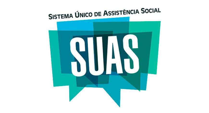 Curso grátis de O Assistente Social no SUAS