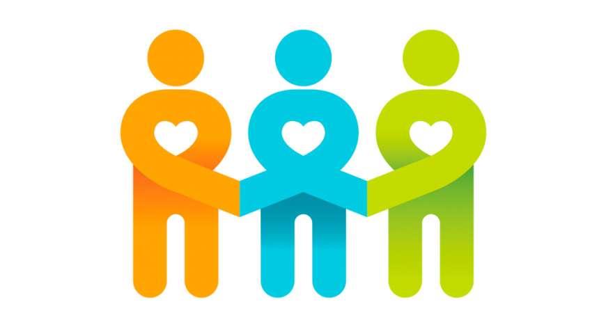 Curso grátis de O Serviço Social entre a prevenção e a promoção da saúde