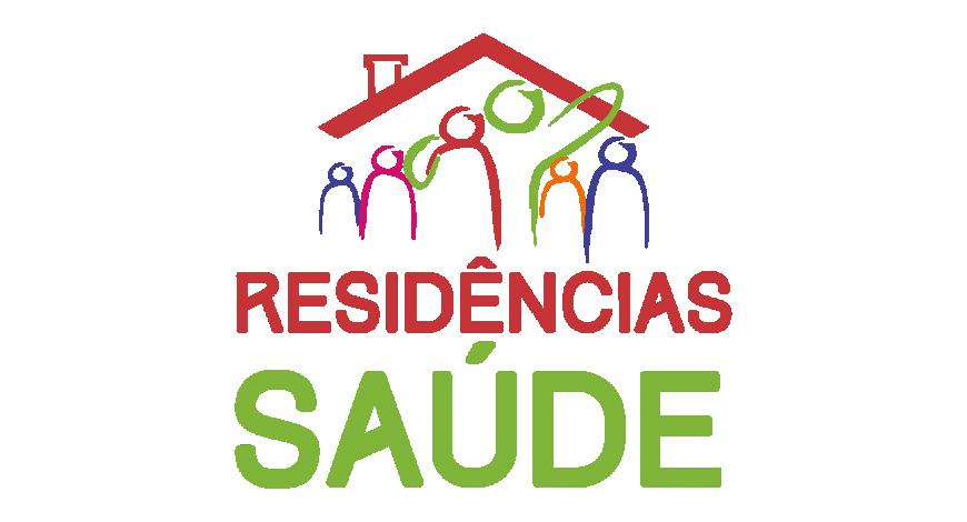 Curso grátis de O Serviço Social nos programas de residência em saúde
