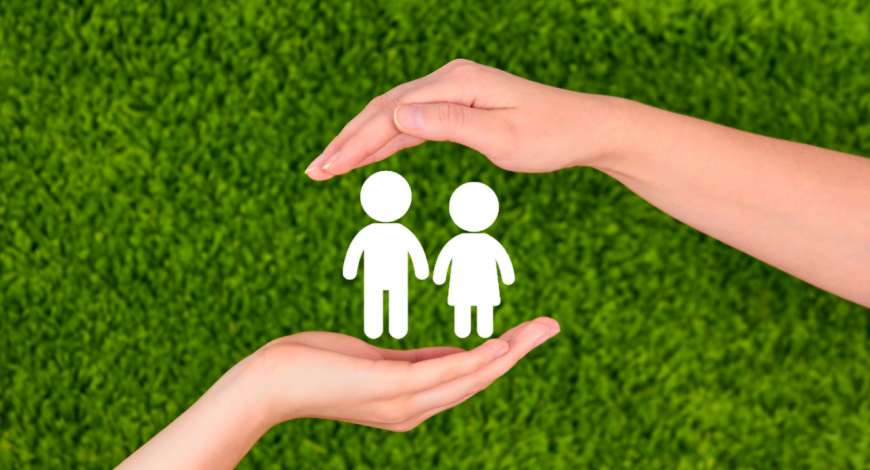 Curso grátis de Política de Proteção Integral à Criança e ao Adolescente