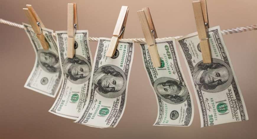 Curso grátis de Prevenção e Combate à Lavagem de Dinheiro