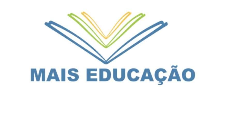Curso grátis de Programas Educacionais