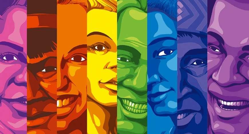 Curso grátis de Psicologia e Diversidade Sexual