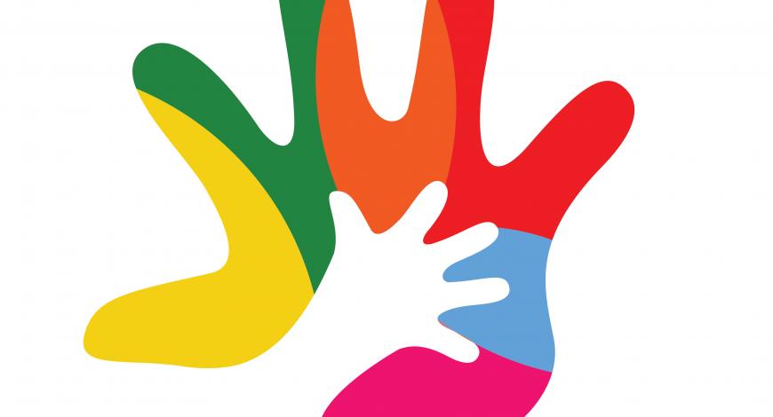 Curso grátis de Serviço de Acolhimento para Crianças e Adolescentes
