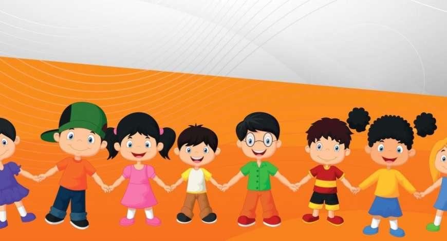 Curso grátis de Serviço Social e o campo da infância e juventude
