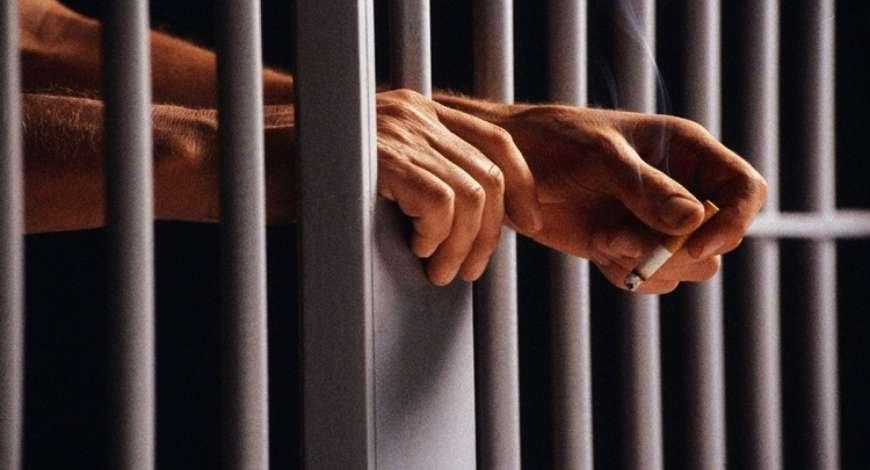 Curso grátis de Serviço Social no Sistema Penitenciário