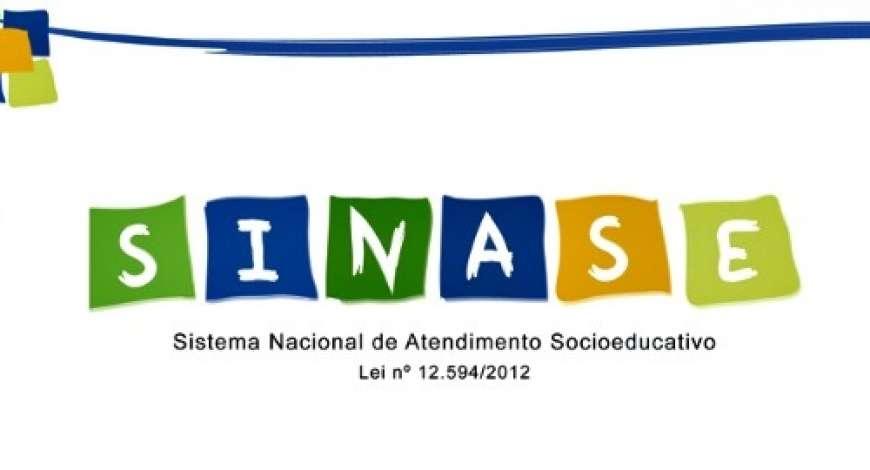 Curso grátis de Sistema Nacional de Atendimento Socioeducativo SINASE