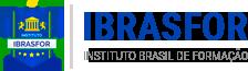 Cursos Ibrasfor
