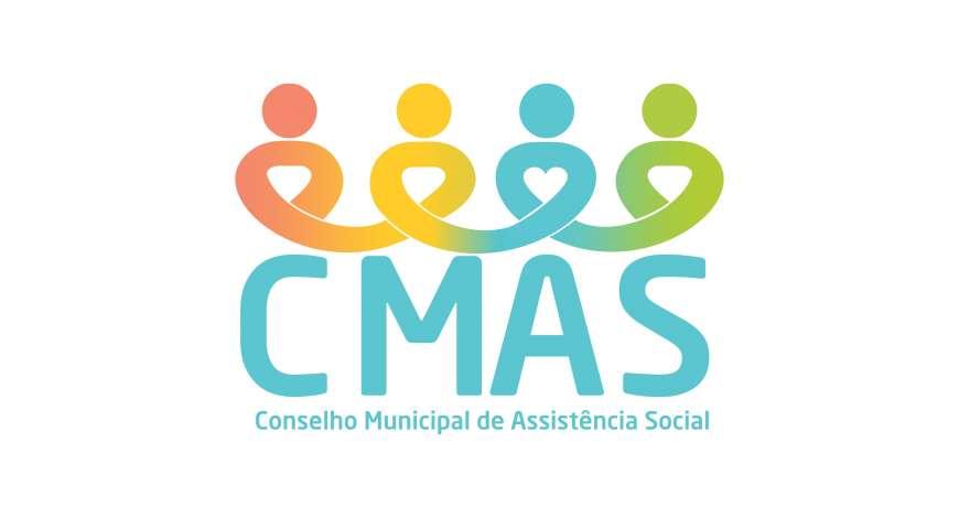 Conselho Municipal de Assistência Social - CMAS