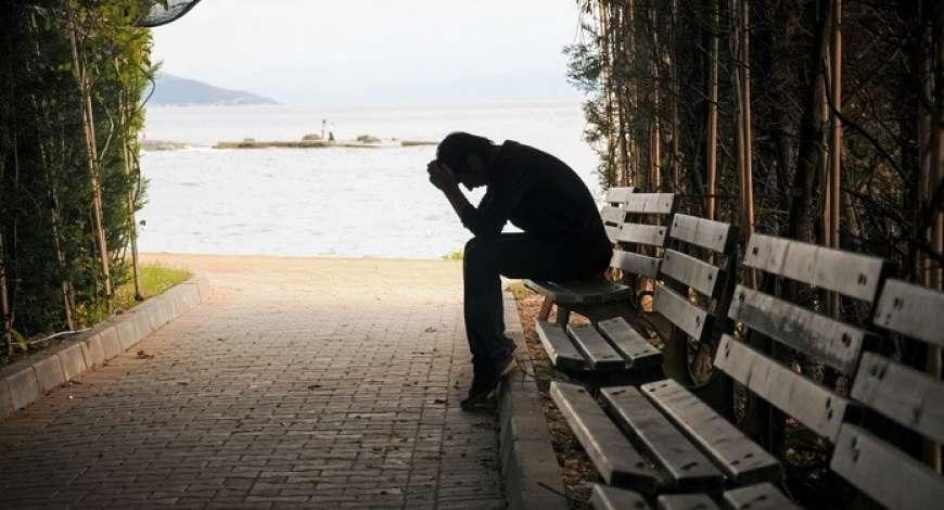 Depressão Clínica Crítica e Ética