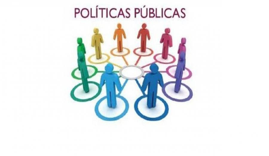 Planejamento e Avaliação de Políticas Públicas